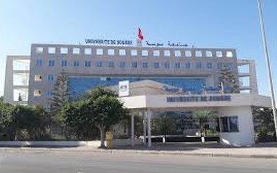 Workshop for Young Researchers and Master Students in Gender Studies (Tunisia), 15-18 April, 2019